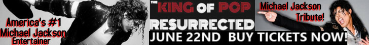 https://www.eventbrite.com/e/the-king-of-pop-resurrected-a-theatrical-michael-jackson-experience-tickets-59134699478