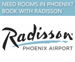 https://www.radisson.com/phoenix-hotel-az-85008/azphxapn