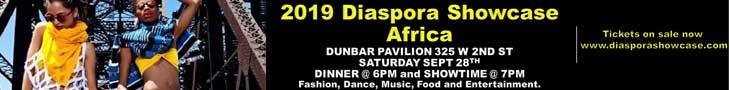http://www.diasporashowcase.com/