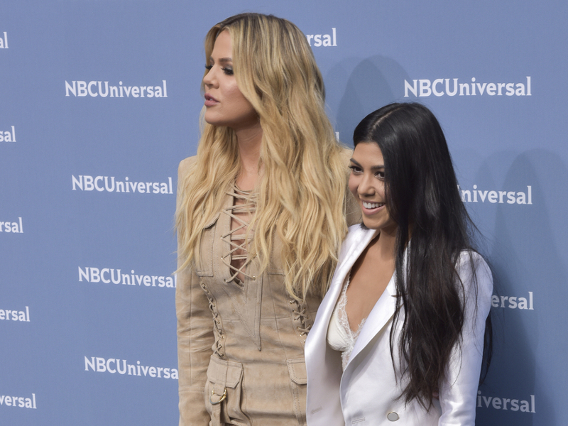 Kourtney Kardashian says she's considered leaving KUWTK for good - here's why