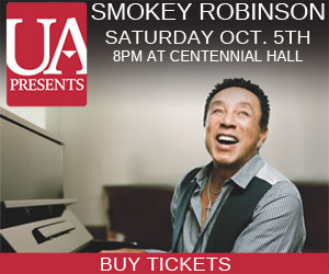 https://www1.ticketmaster.com/smokey-robinson/event/190056BF091B5EC6