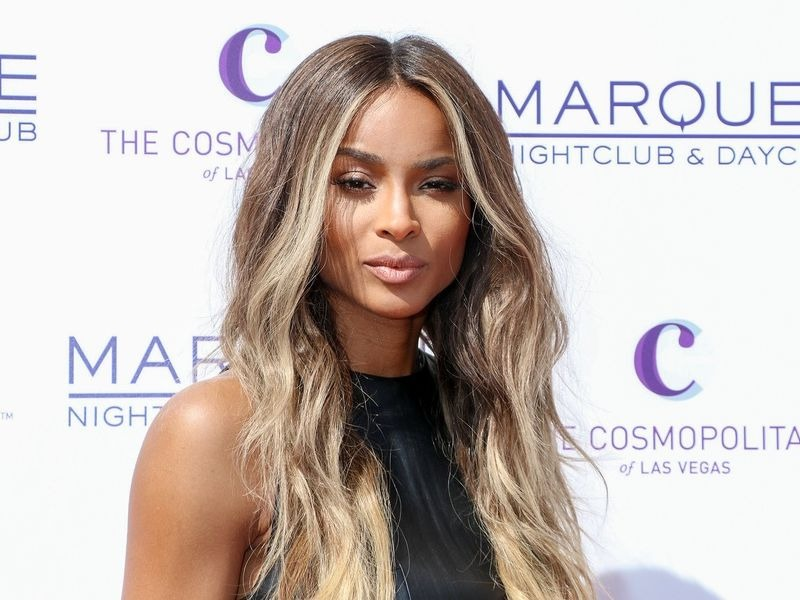 R&B Snippets: Ciara & Tory Lanez! - 106.3 The Groove