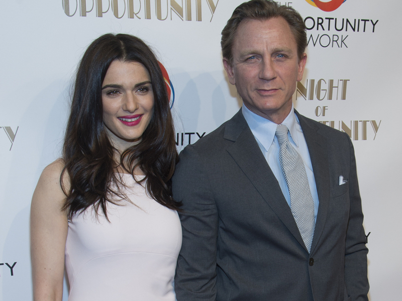 No Time To Die: Why No More Bond Films For Daniel Craig