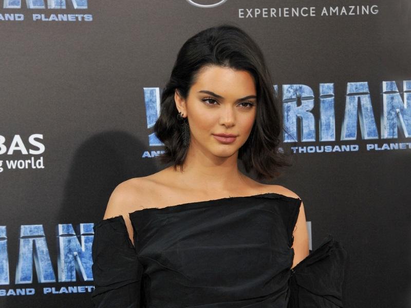 Kourtney Kardashian deleted Mason Disick's Instagram after Kylie reveal