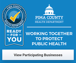 https://www.pimaready.com