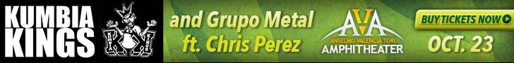 https://www.casinodelsol.com/event/kumbia-kings-and-grupo-metal-ft-chris-perez?utm_source=Catalyst&utm_medium=banners&utm_campaign=Kumbia+Kings+and+Grupo+Metal+ft+Chris+Perez